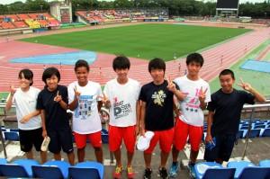 2014関東大会集合写真