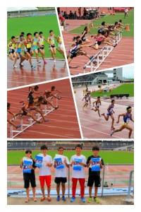 2014香川全中